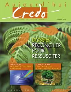 CREDO_print2016_LaUne