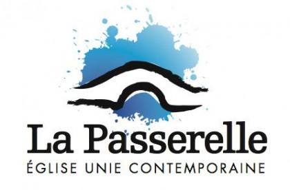 Contact_Paroisses et ministères_La Passerelle