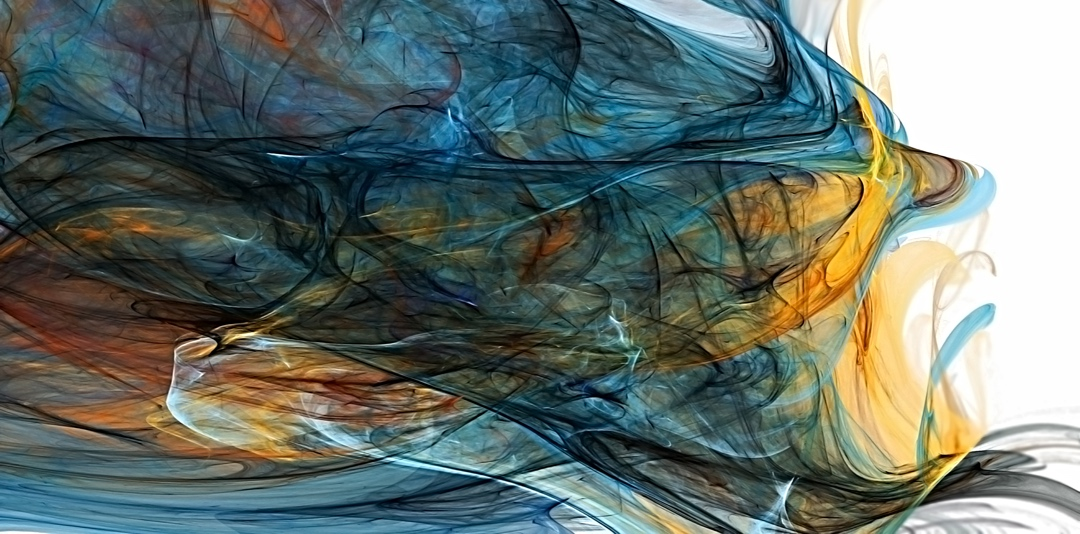 Artists oil paints multi coloured close up  abstract background
