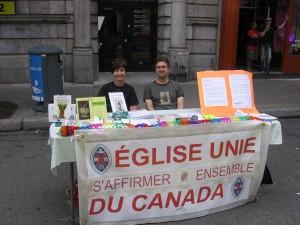 Ressources_Homosexualité et inclusivité