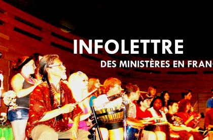 banner-website-infolettre-copy