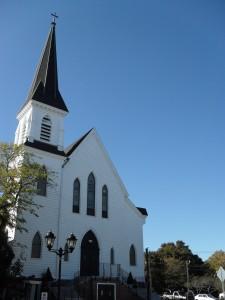 church-378657