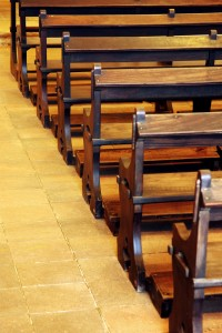http://www.dreamstime.com/stock-photo-church-pews-image10438770