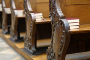 http://www.dreamstime.com/stock-photo-church-image22233920