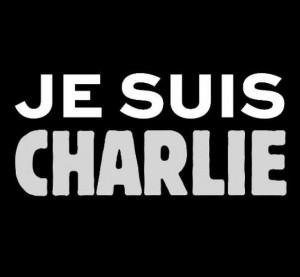 actualite_je suis charlie