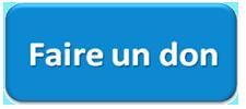 faire_un_don1