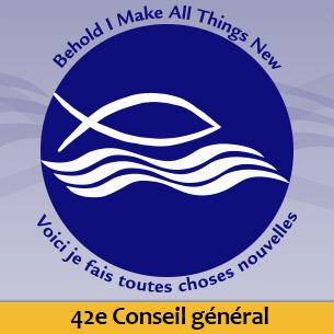 42e Conseil général