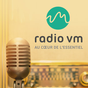 advert-radiovm