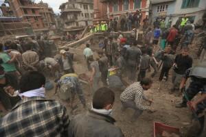 Annonces_Nepal