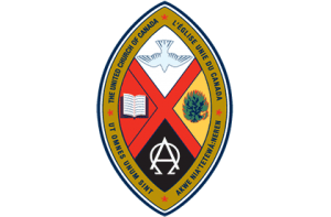 Crest_2012_clear
