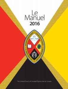 le-manuel-2016