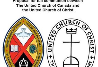 UCC UCCan