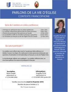 Atelier-UTC-Contexte-francophone