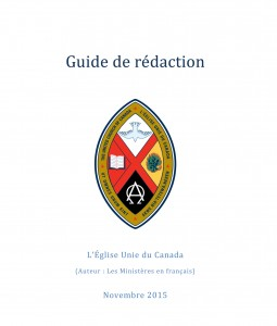 Guide-de-rédaction_photo