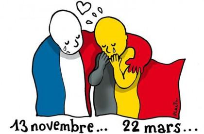 Attentats-a-Bruxelles-les-premiers-dessins-sur-les-reseaux-sociaux_exact780x585_l