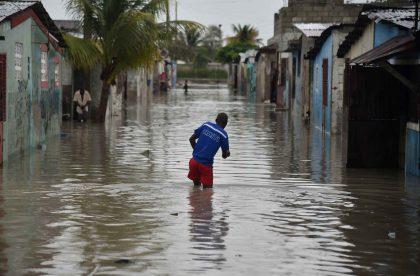 2048x1536-fit_rue-inondee-apres-passage-ouragan-matthew-cite-soleil-haiti-4-octobre-2016