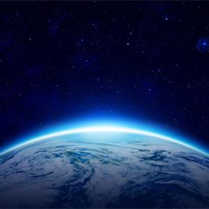earth-day-carré