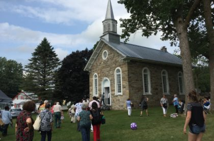Nord point église amour sexe rencontres international Christian rencontres sites gratuits