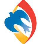 Logo des ministères en français