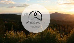 logo d'Au tournant du coeur